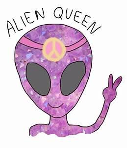 Alien queen | Tumblr