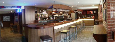 comptoir bar cuisine creer un comptoir bar cuisine maison design bahbe com