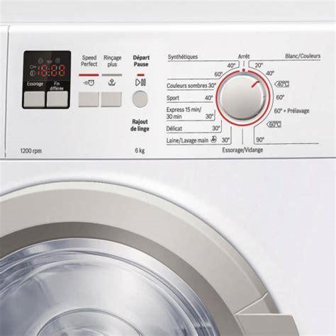 darty machines a laver le linge lave linge faible profondeur mundu fr
