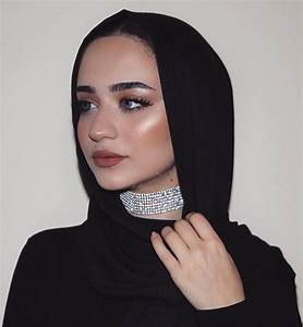 Dos And Donts Of Hijab Styling The Nevermind Blog