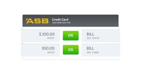 Met aankoopverzekering van 180 dagen, aflevergarantie en meer. ASB delivers credit card feeds - Xero Blog