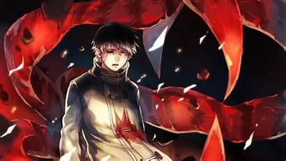 Kaneki Ghoul Ken Tokyo Anime Boys Boy
