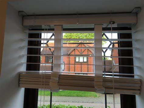 Blinds 2 Go new window blinds from blinds 2go review of