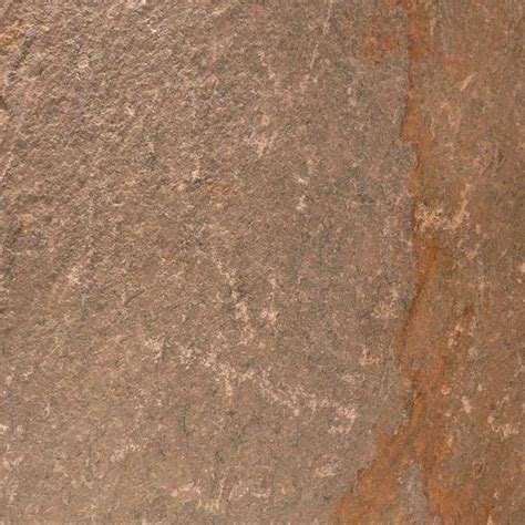 slate quartzite desert gold quartzite stone tile at the tilery your new england and cape cod tile experts