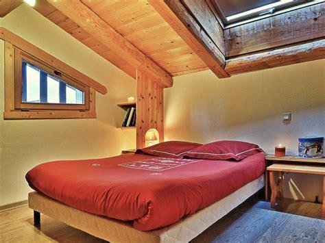 chambre d hote la bergerie chambre des alpages bergerie chambres d 39 hotes