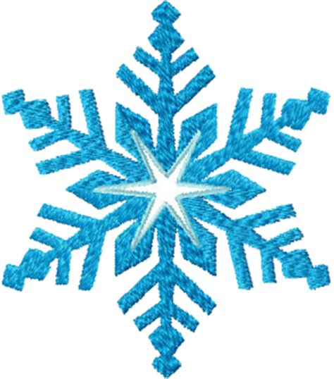 Transparent Background Snowflake Silhouette Snowflake Clip by Make The Most Of Your Winter St