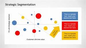 Stp Model For Powerpoint