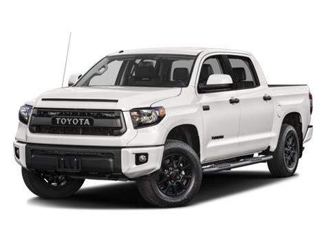 toyota 4wd models new 2017 toyota tundra 4wd prices nadaguides