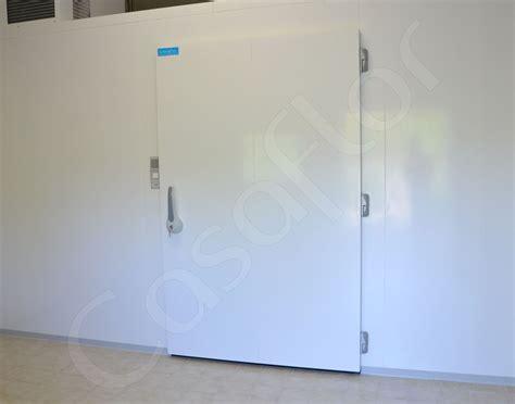 chambre climatique les portes de la chambre climatique casaflor