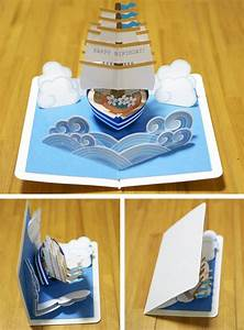 best 25 popup ideas on pinterest diy pop up books pop With pop up storybook template