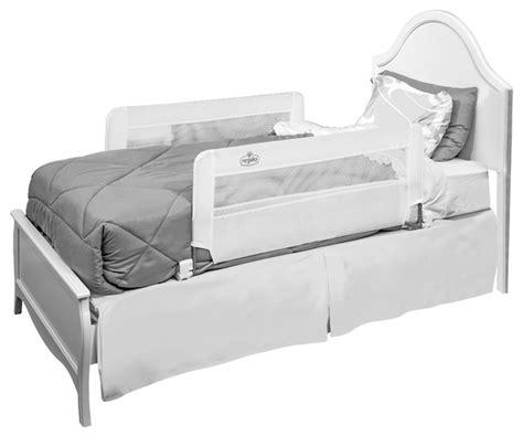 regalo bed rail regalo sided swing bedrail bed rails by regalo