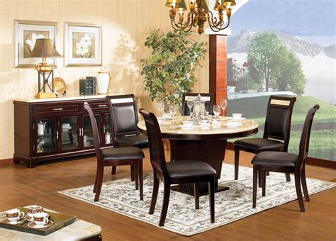marble top kitchen table high performance marble top kitchen tables my kitchen