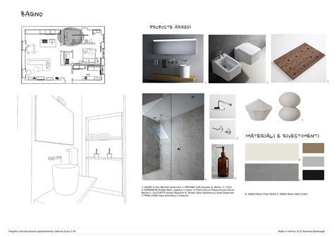 corso di design di interni esame finale corso interior design www madeininterior it
