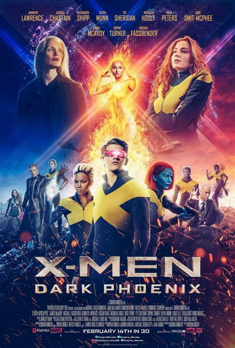 nonton film  men dark phoenix  subtitle indonesia dunia prediksi togel jitu
