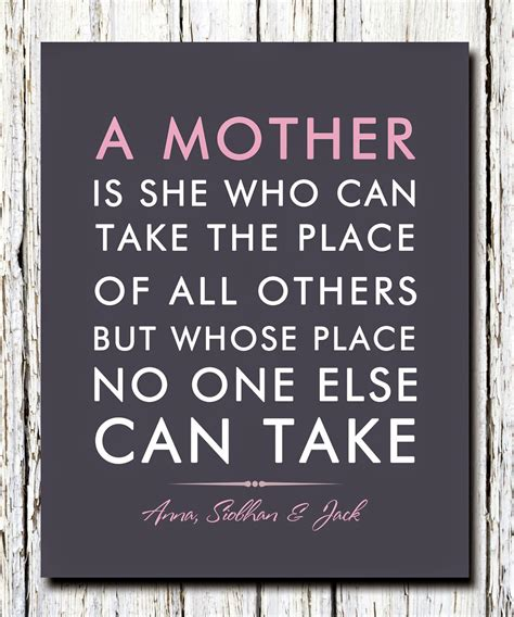 Mom In Heaven Quotes Quotesgram. Tumblr Quotes Relationship Problems. Happy Quotes About Smiling. Quotes About The Truths Of Life. Short Quotes Xanga
