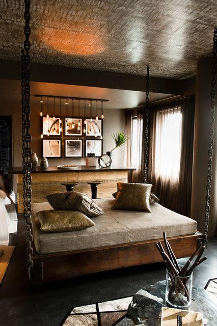41151 industrial interior design bedroom space industrial bedroom new york by ipd