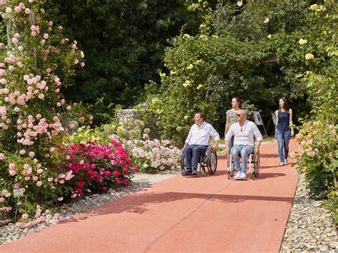 Garten Mieten Tulln by Die Garten Tulln Ausflug Meinelocation At