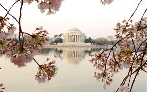 Washington DC Travel Guide - Vacation & Tourism   Travel ...