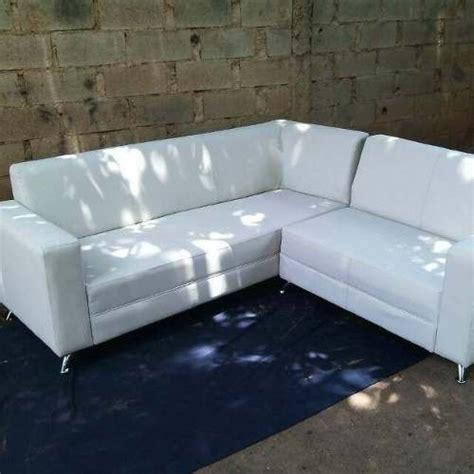 ultra cuero muebles de sala 3 2 1 en ultra cuero 100 nuevos s 1
