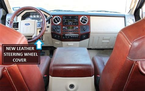sell    ford     king ranch