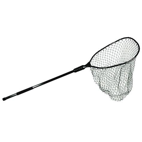 Large Boat Landing Net by Ego Ego X Large Landing Net West Marine