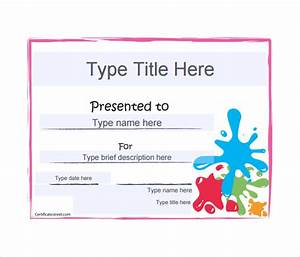 blank gift certificate template 13 free word pdf With templates for gift certificates free downloads