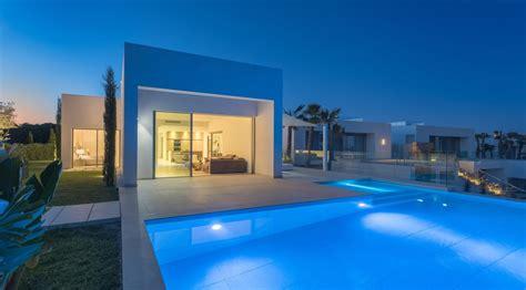 acheter une maison en espagne avec ou sans piscine immobilier 224 vendre en espagne