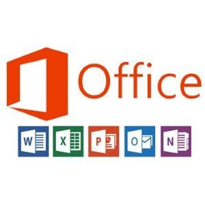 office 2016 for windows microsoft office 2016 microsoft office 2016 mac windows free Microsoft