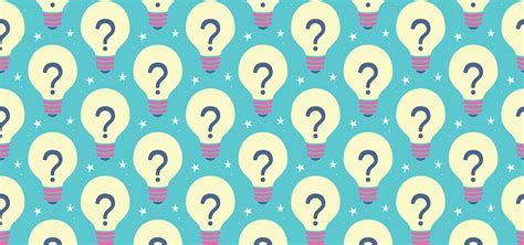 question marks wallpaper cute question mark background