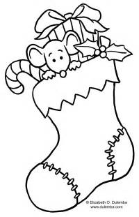 HD wallpapers coloring pages online christmas free