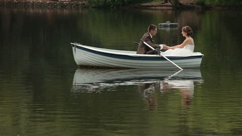 Rowboat Definition by Rowboat Definition Meaning