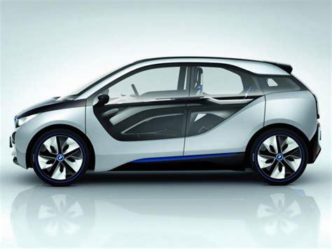 Toyota Calya 4k Wallpapers by Bmw Ungkap Mobil Hybrid Baru Mobil Baru Mobil123