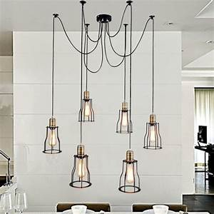 Lampen Trends 2017 : 8 things you can 39 t live without in 2017 home decor trends ~ Sanjose-hotels-ca.com Haus und Dekorationen