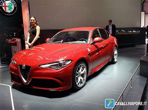Alfa Romeo Forums by Alfa Romeo Giulia Xii Seite 11 Alfa Romeo Forum