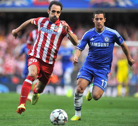 Eden hazard, taraftarlardan özür diledi. Atletico Madrid Şampiyonlar Ligi Finali'nde - Son Dakika