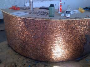 how to install kitchen backsplash glass tile cents and sensibility how to install a copper floor