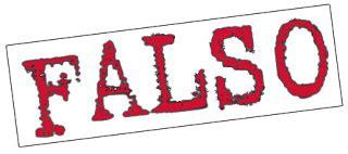 Allianz Ras Assicurazioni Sede Legale by Tariffe Rc Auto Attenzione Alle False Assicurazioni