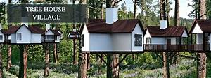 Highest Good Housing Earthbag Straw Bale Cob Earth