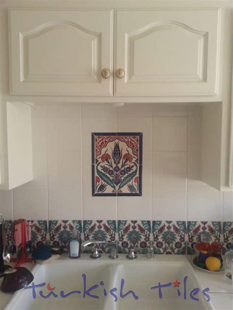 turkish kitchen tiles turkish kitchen tiles tile design ideas 2965