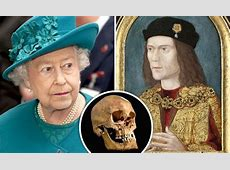 Could the Queen lose throne in new DNA shock Experts in