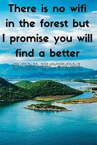Travel Love Quo... Love Travel Quotes