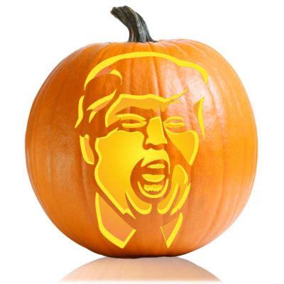 pumpkin cartoon patterns