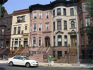 bedford stuyvesant brooklyn wikipedia With brooklyn bedding locations