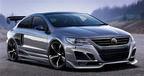 Beautiful Tune Vw Passat Download The Best Hd Pictures Of
