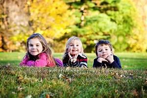 Linda and John - Outdoor Family Portraits, Baraboo WI ...