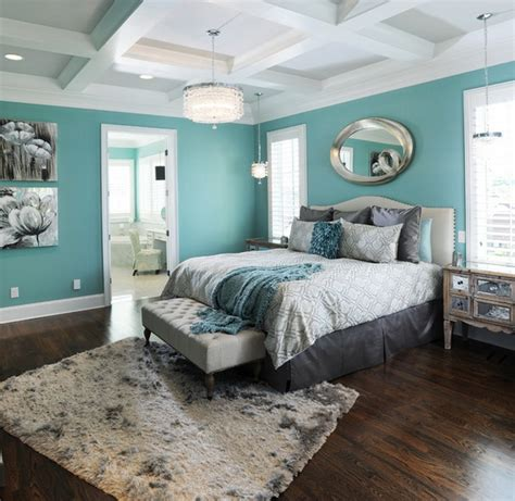Modern Master Bedrooms With En Suite Bathroom Designs Abpho