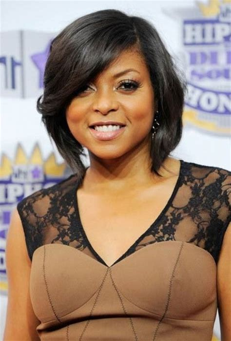 Feathered Hairstyles For Black by Feathered Hairstyles For Black