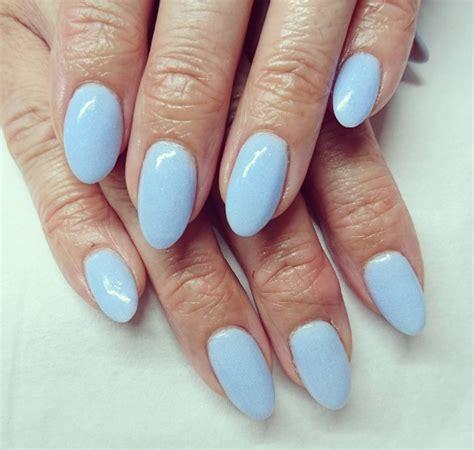 beautiful nail dip powder chicago nail collections