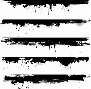 Grunge Border Vectors, Photos and PSD files | Free Download