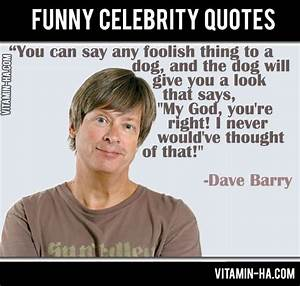 Celeb Quotes 4
